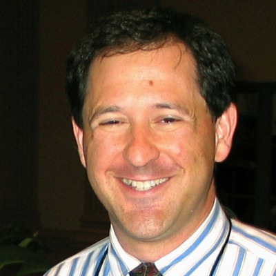 Russell Korobkin