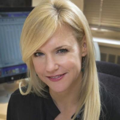 Martie G. Haselton