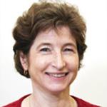 Janet Sinsheimer