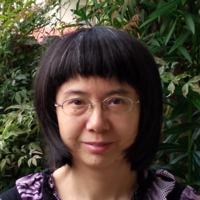Feilin Wang
