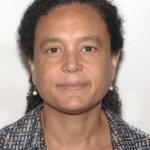 """The Underlying Conditions Seminar: """"White Opioids: Neuroscience, Racial Bio-Capital and the War on Drugs that Wasn't"""" with Dr. Helena Hansen on May 17th"""