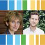 ISG Professors Soraya de Chadarevian and Nicholas Shapiro receive Life Sciences Excellence Award
