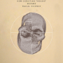 """ISG Professor Terence Keel's """"Divine Variations: How Christian Thought Became Racial Science"""" wins 2021 Iris Book Award"""